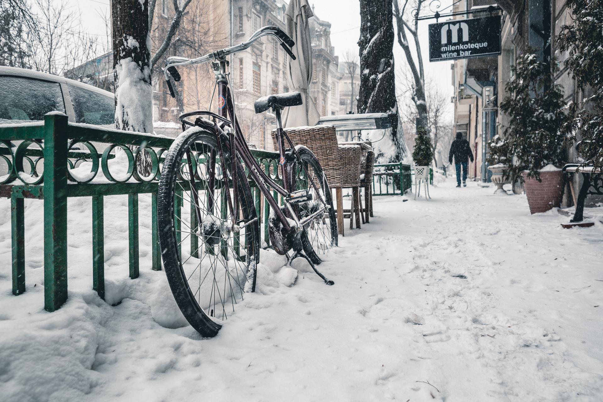 Velo_Winterung